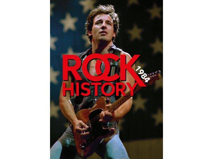 RH 1984