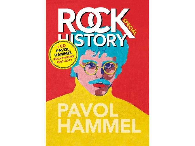 RH S2 Hammel