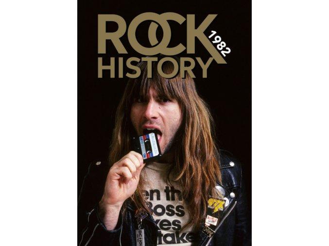 RH 1982
