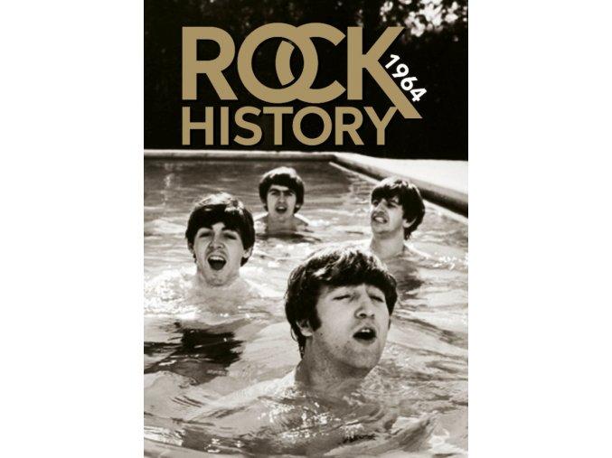 RH 1964