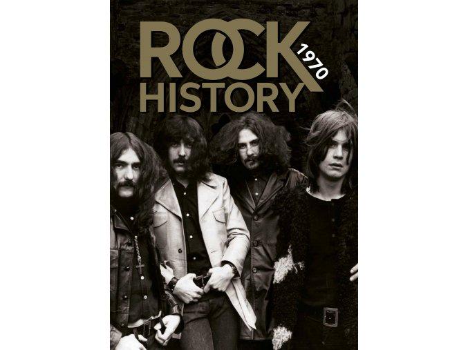 RH1970 titulka