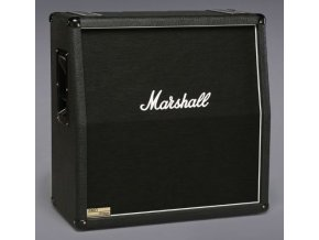 Marshall 1960AV II