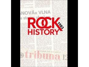 RH 1983