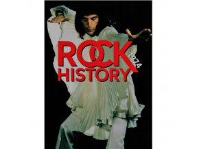 RH 1974