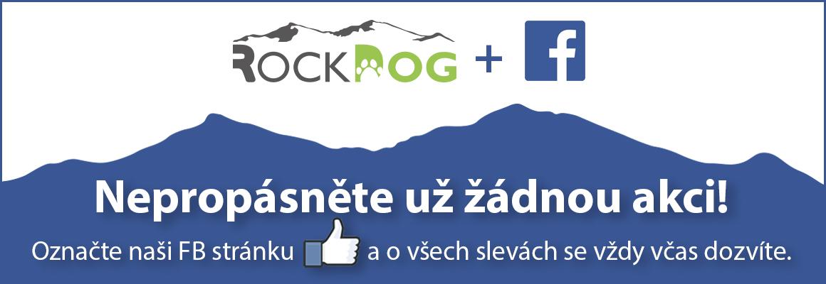 Rock Dog Facebook