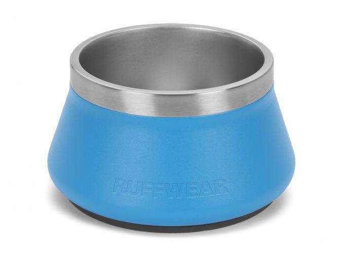 2075 BasecampBowl BlueDusk PRINT