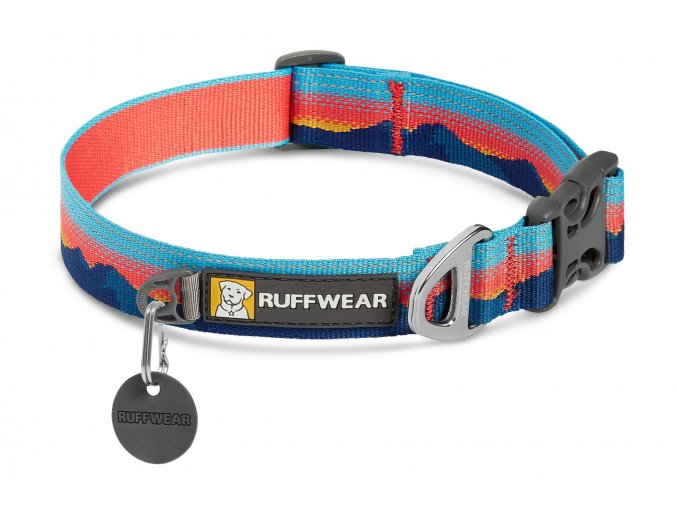Web 25802 Crag Collar Sunset