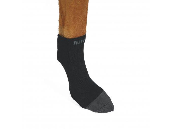 Ponožky pro psy Bark'n Boot Liners™ (4 ks)