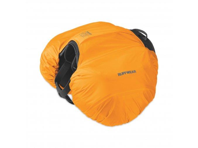 Hi & Dry™ Saddlebag Cover