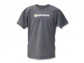 Ruffwear tričko pánské