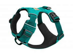 Web 30502 Front Range Harness Aurora Teal Left Studio