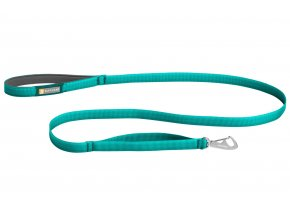 Web 40751 Front Range Leash Aurora Teal Studio