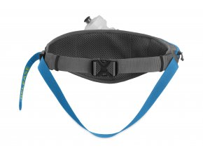 Copy of 3597 TrailRunnerBelt BlueDusk Front PRINT