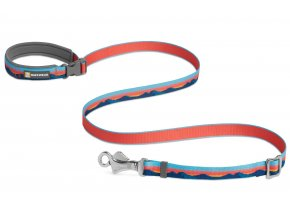 Web 40404 Crag Leash Sunset