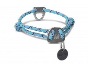 25602 Knot a Collar BlueAToll PRINT