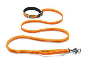 Copy of 40354 RoamerLeash OrangeSunset PRINT