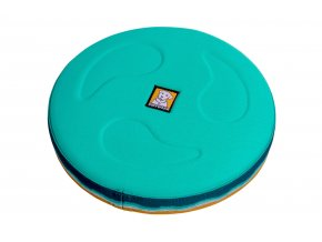 Web 60103 Hover Craft Aurora Teal Right Angle