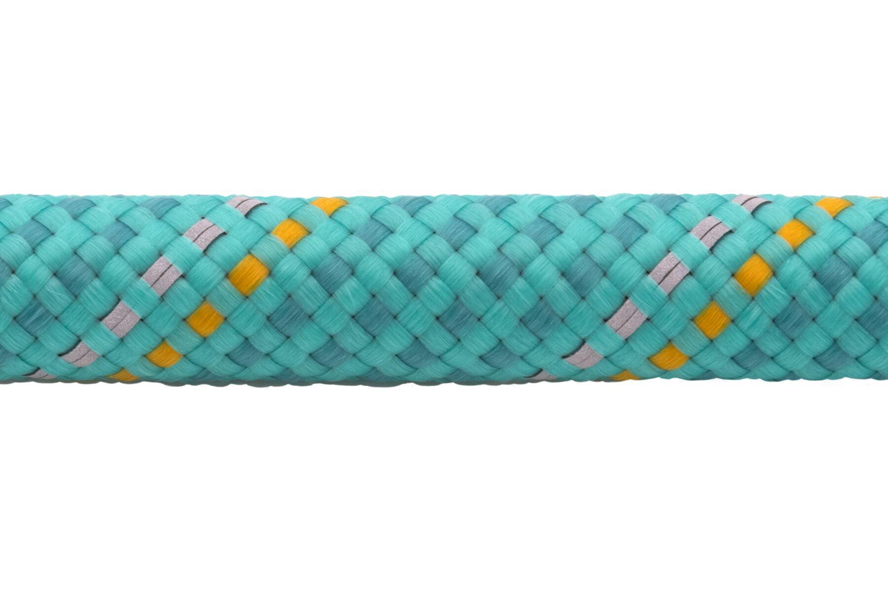 Ruffwear Knot-a-Long™ Modrá