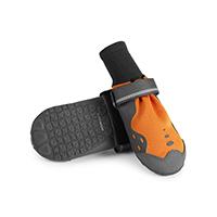 Ruffwear Summit Trex™ (2 ks) Oranžová, 83 mm