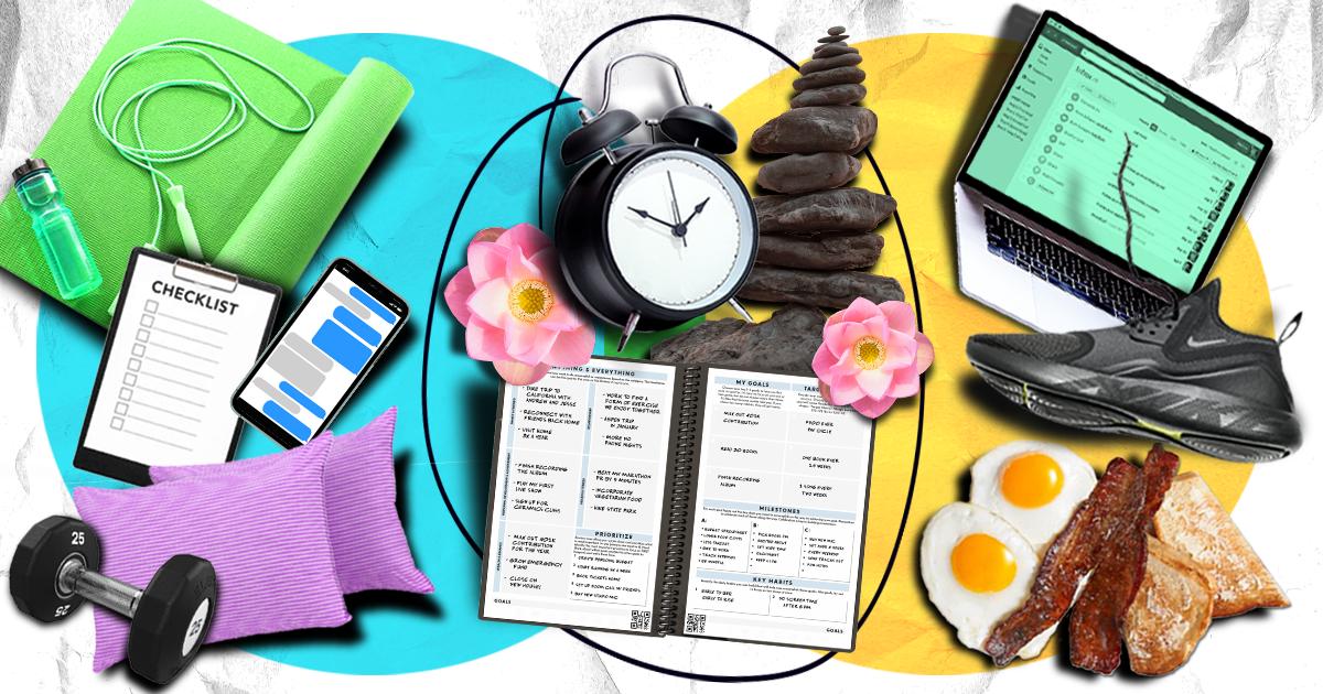 5 ranních návyků úspěšných... co mají společného?