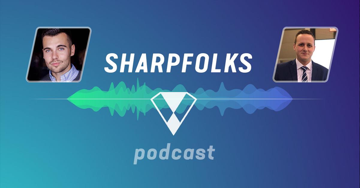Najděte v našem novém podcastu kód na letní výprodej!