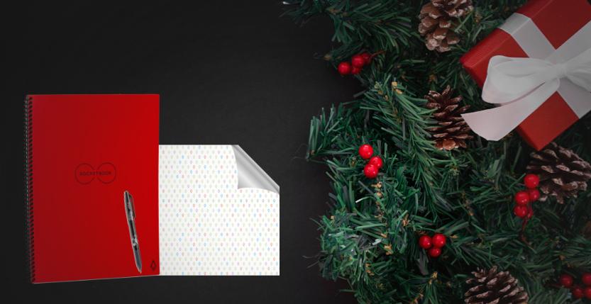 Hit letošních Vánoc s příslušenstvím zdarma!
