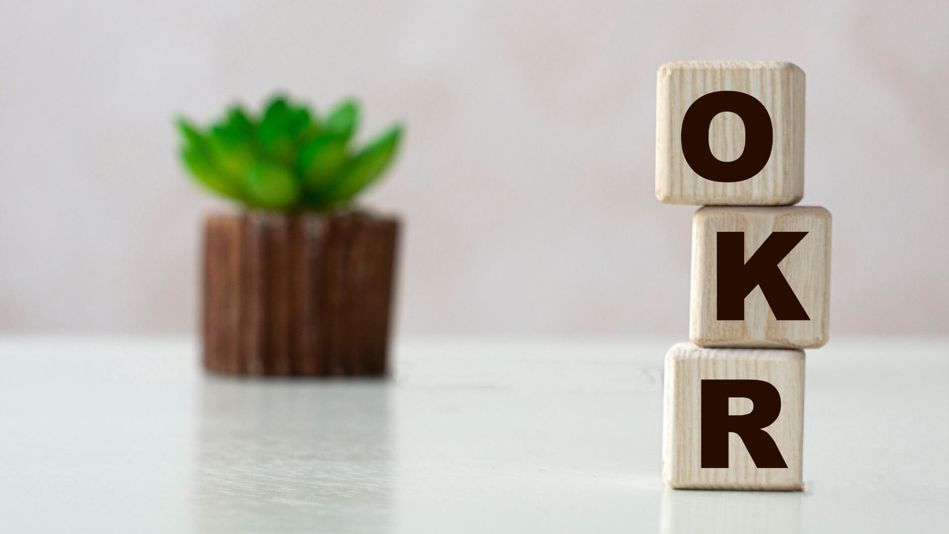 Jak na OKR Level 1: Posuňte se k lepším výsledkům