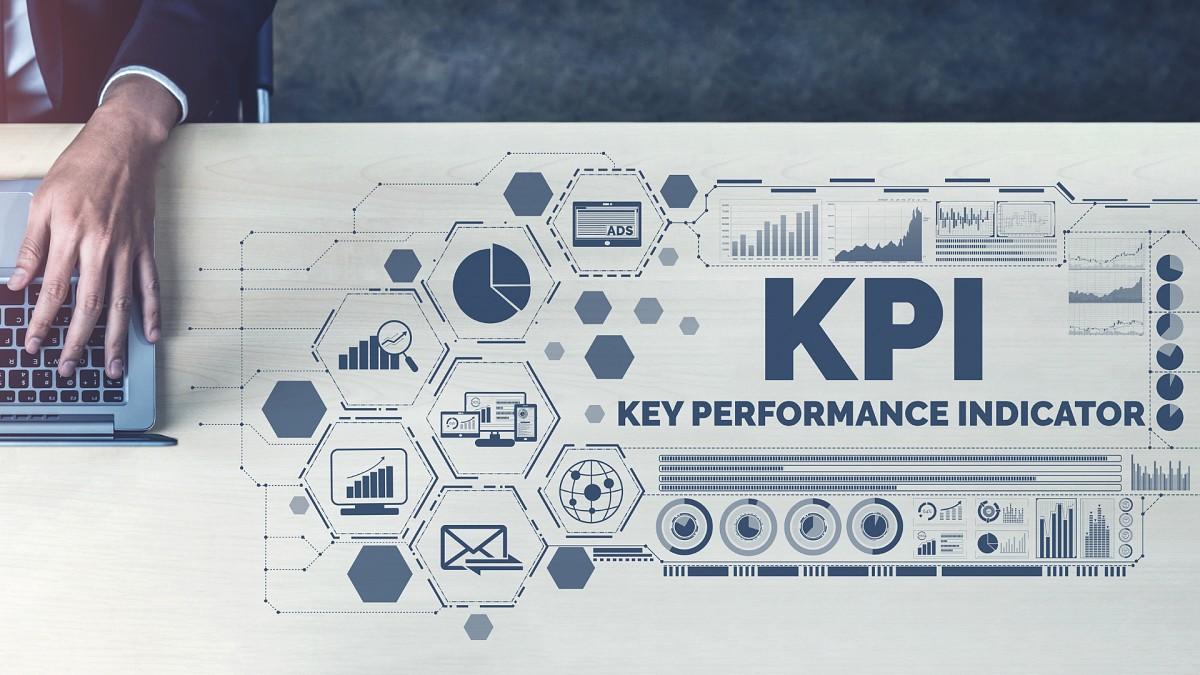 KPI%20jako%20metoda%20n%C4%9Bkdy%20jednodu%C5%A1e%20nesta%C4%8D%C3%AD.