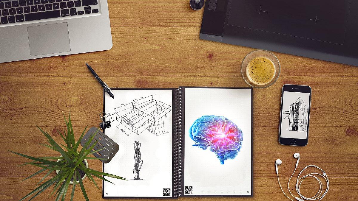 boost-pro-mozek-a-vykonnost