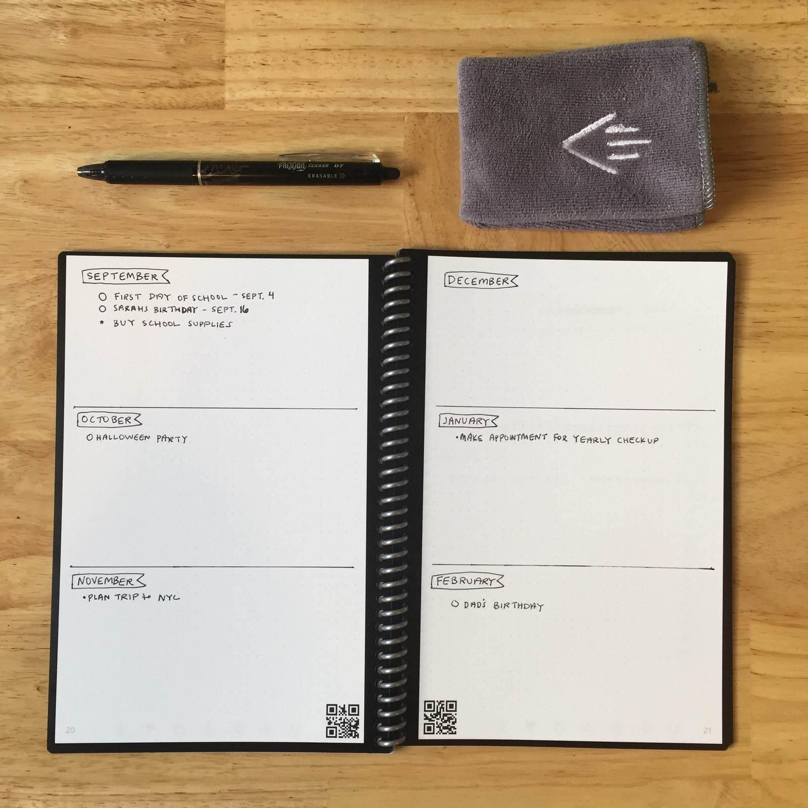rocketbook-bullet-journal-bujo-a-jak-na-nej