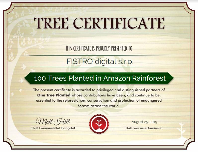 certifikat_amazonie