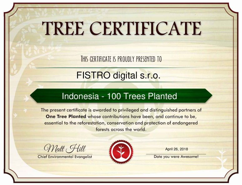 indonesia-certificate