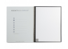 Rocketbook Everlast Letter A4