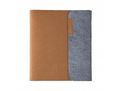 Rocketbook Multicase Letter A4
