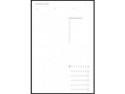 Snímek obrazovky 2020 08 12 v13.27.58
