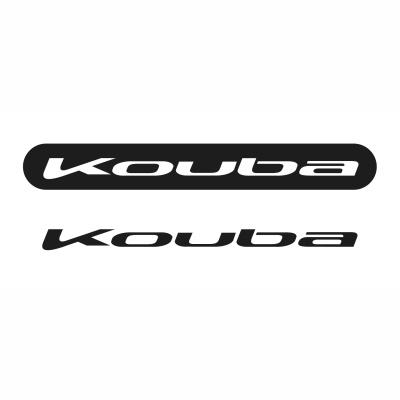 Kouba_logo_2016