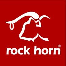 ROCK HORN