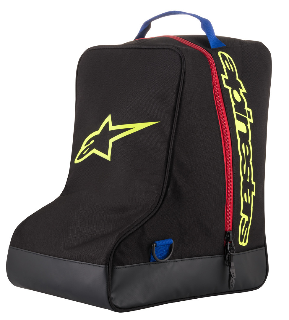 Tašky na boty