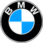 GPR tlumiče pro BMW