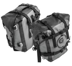Textilní zavazadla