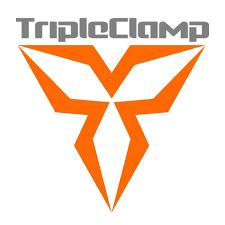 TripleClamp
