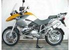 R 1200 GS 04-
