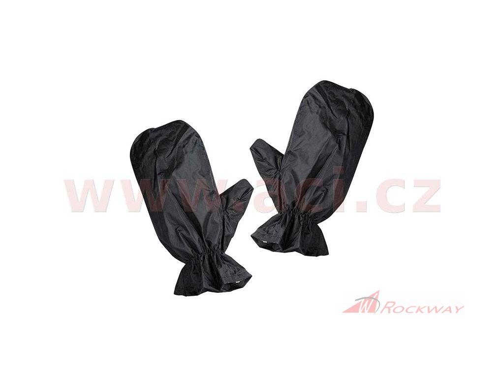 Návleky na rukavice eacb1e7f90