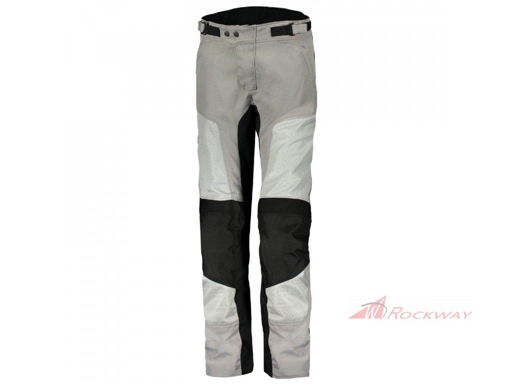 Scott - kalhoty SUMMER VTD