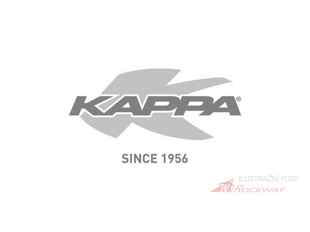 Montážní kit, KAPPA