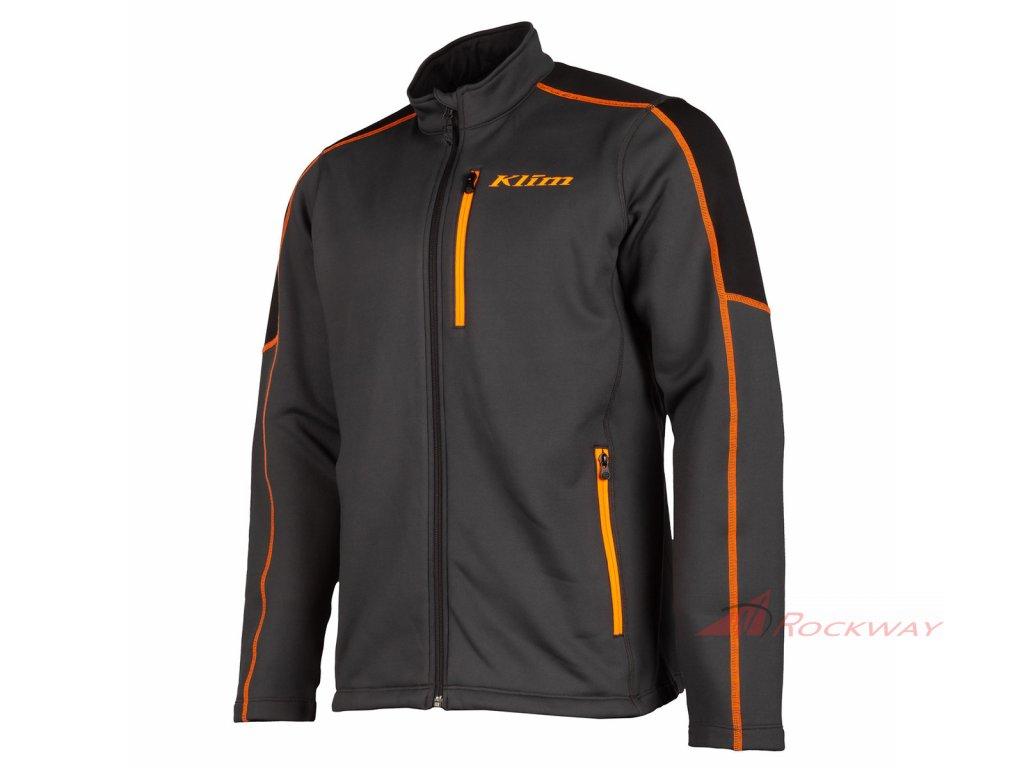 3354 006 Asphalt Strike Orange 01