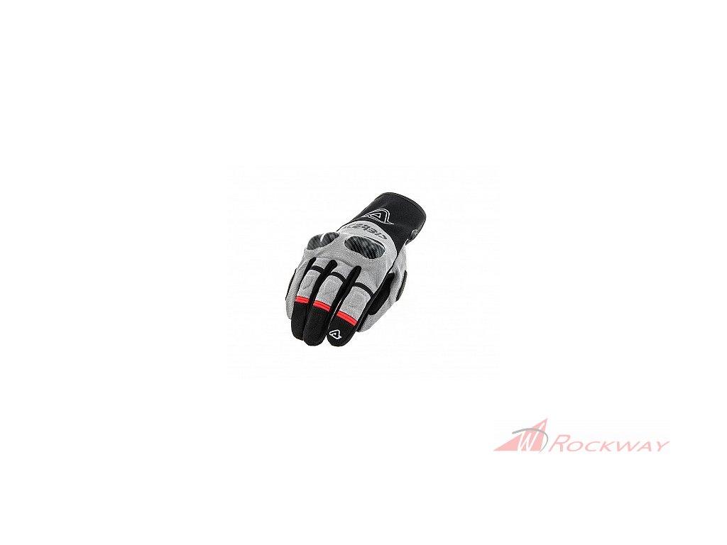 ACERBIS rukavice ADVENTURE