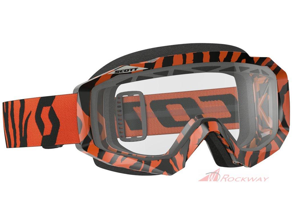 Scott Hustle MX Enduro Goggle 2464325402043 png zoom 7