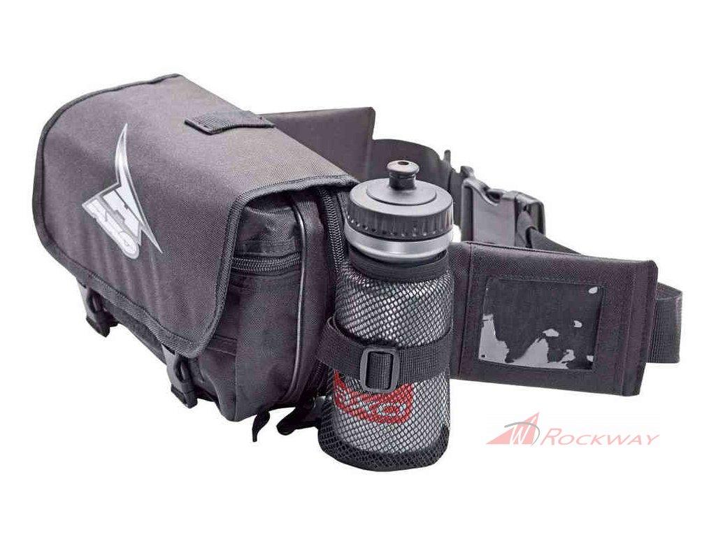 AXO Tool Bag FT9A0067K00LATO ml