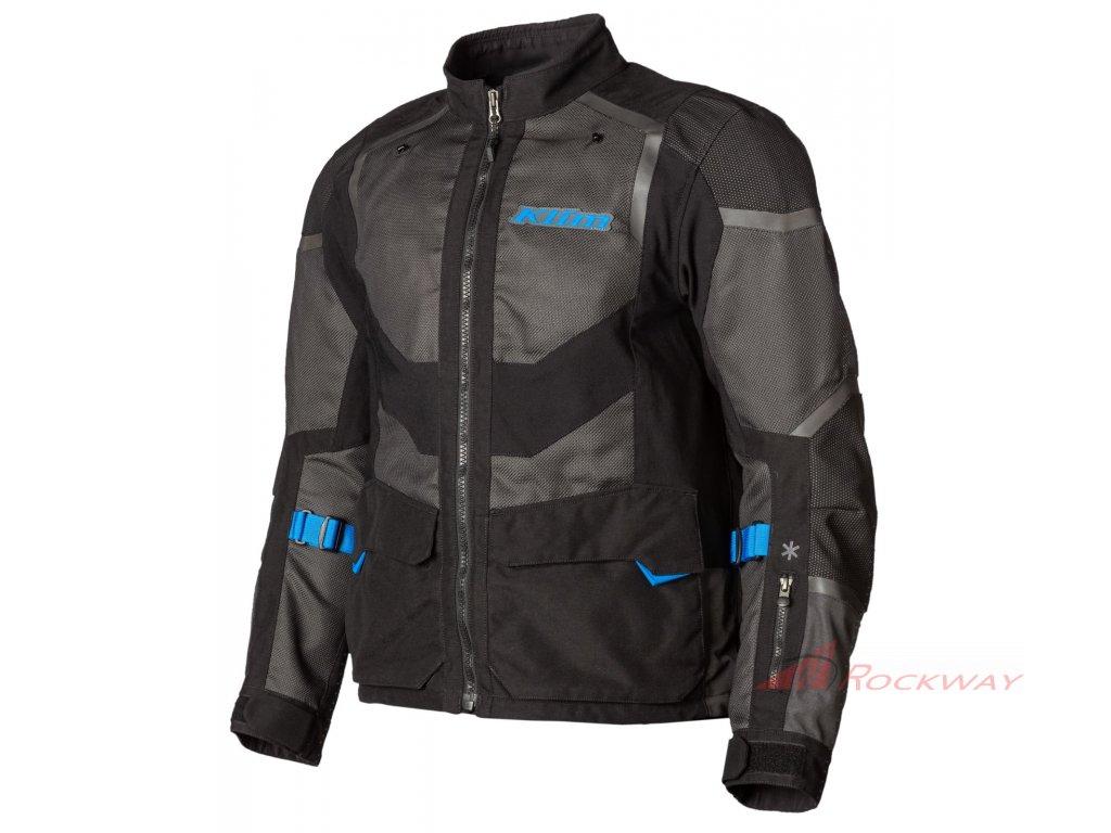 4061 000 Black Kinetik Blue 01 medium